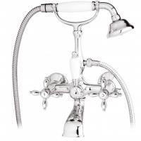 Cezares Nostalgia-VD-01 Смеситель для ванны