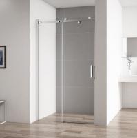 Cezares Stylus-Soft-BF-1-150-C-Cr Душевая дверь раздвижная 150