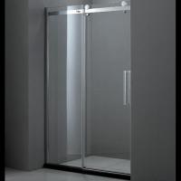 Cezares Stylus-M-BF-1-120-C-Cr Душевая дверь 120 см