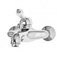 Cezares Vintage-VM-01-Sw Смеситель для ванны и душа