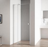 Cezares Valvola-B-1-100-C-Cr Душевая дверь распашная 100 см