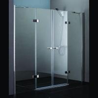 Cezares Verona-B-22-180-C-Cr Душевая дверь 180 см