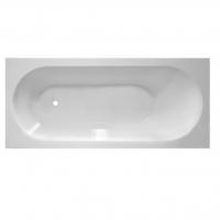 Эстет Честер ванна из литьевого мрамора 170x75