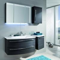 Puris Crescendo 90 Мебель для ванной