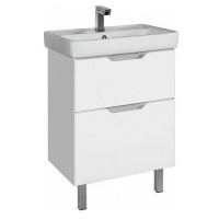 Dreja Q Plus 99.0004 Мебель для ванной 60 см