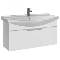Dreja Laguna Мебель для ванной 75 см