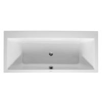 Duravit Starck 700340 Ванна акриловая 190x90см