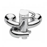Emmevi Twist 6601 Смеситель для ванны