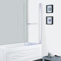 Esbano ES-1480 Шторка для ванны 80x140