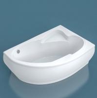Esse Navigare Ванна из литьевого мрамора 170x120