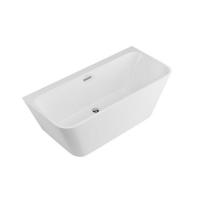 Excellent Ванна отдельностоящая Lila 2.0 160x73