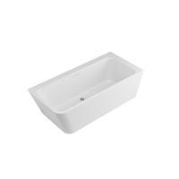 Excellent Ванна отдельностоящая Lila 2.0 160x73 (правая)