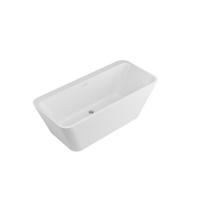 Excellent Ванна отдельностоящая Lila 2.0 160x73 отдельностоящая