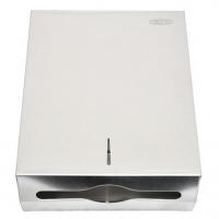 G-TEQ 8955 21.41 Диспенсер для полотенец