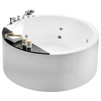 Gemy G9230 K Ванна гидро-аэромассажная 150x150