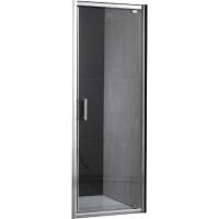 Gemy Sunny Bay S28120 Душевая дверь распашная 60 см