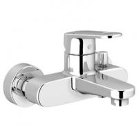 Grohe Europlus II 33553002 Смеситель для ванны