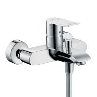 Hansgrohe Metris 31480 Смеситель для ванны