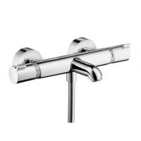 Hansgrohe Ecostat Comfort 13114 Смеситель для ванны термостат
