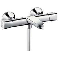 Hansgrohe Ecostat Universal 13123000 Смеситель для ванны термост