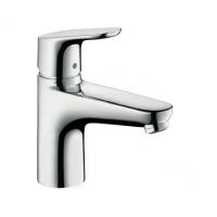 Hansgrohe Focus 31931000 Смеситель для ванны