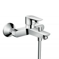 Hansgrohe Talis E 71740000 Смеситель для ванны