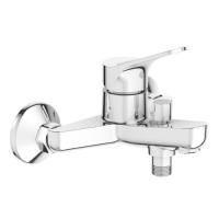Jacob Delafon Brive E75766-CP Смеситель для ванны/душа