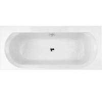 Jacob Delafon Elise E60279RU-01 Ванна прямоугольная 170x75