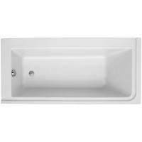 Jacob Delafon Formilia E6139R-00 Ванна прямоугольная 170x80