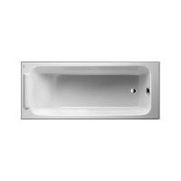 Jacob Delafon Parallel E2946 Ванна чугунная 150x70см