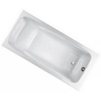 Jacob Delafon Repos E2918 Ванна чугунная 170x80см
