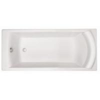 Jacob Delafon Biove E2930 Ванна чугунная 170x75см