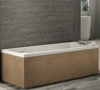 Jacuzzi Sharp Double Ванна гидромассажная 190х90 (L/R)