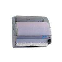 Jofel AH46001 Диспенсер для полотенец (без логотипа)