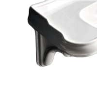 Kerasan Retro 1079 Керамический кронштейн для раковины