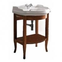 Kerasan Retro 7350 Мебель для ванной 70 см