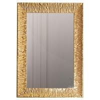Kerasan Retro 7365 Зеркало в раме 70х100 см