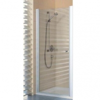 Kermi Ibiza 2000 Душевая дверь 80 см0/ 900/ 1000