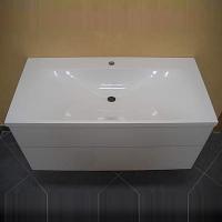 Keuco Royal Reflex Мебель для ванной 79 см