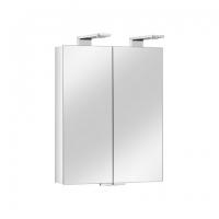 Keuco Royal Universe Зеркальный шкаф с подсветкой, 65 см