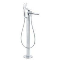 Kludi Ambienta 535900575 Смеситель для ванны/душа