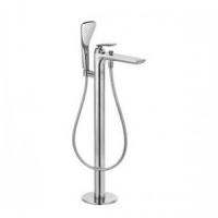 Kludi Balance 525900575 Смеситель для ванны и душа