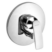Kludi Balance 526500575  Встраиваемый смеситель для ванны и душа
