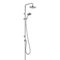 Kludi Dual Shower System 660910500 Душевая система