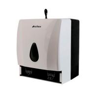 Ksitex ТН-8218A Диспенсер для бумажных полотенец
