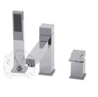 Migliore Kvant ML.KVT-2755 Смеситель на борт ванны