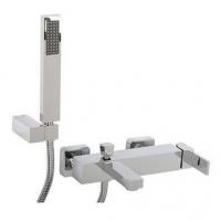 Migliore Kvant ML.KVT-2703 Смеситель для ванны с душем