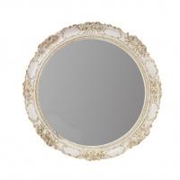 Migliore Complementi ML.COM-70.509 Зеркало круглое 90 см