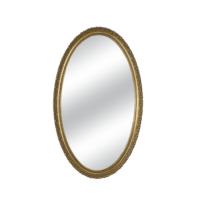 Migliore Complementi ML.COM-70.510 Зеркало овальное 118 см