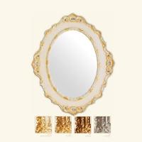 Migliore Complementi ML.COM-70.784 Зеркало овальное 85 см